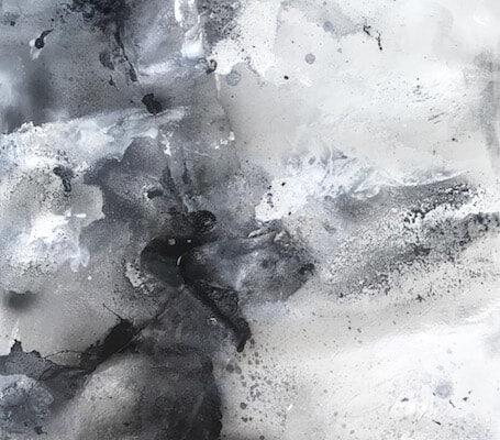 fullsizerender-1_orig